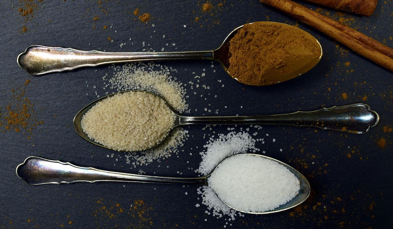 Sortons de la dépendance au sucre: 4 étapes clés.